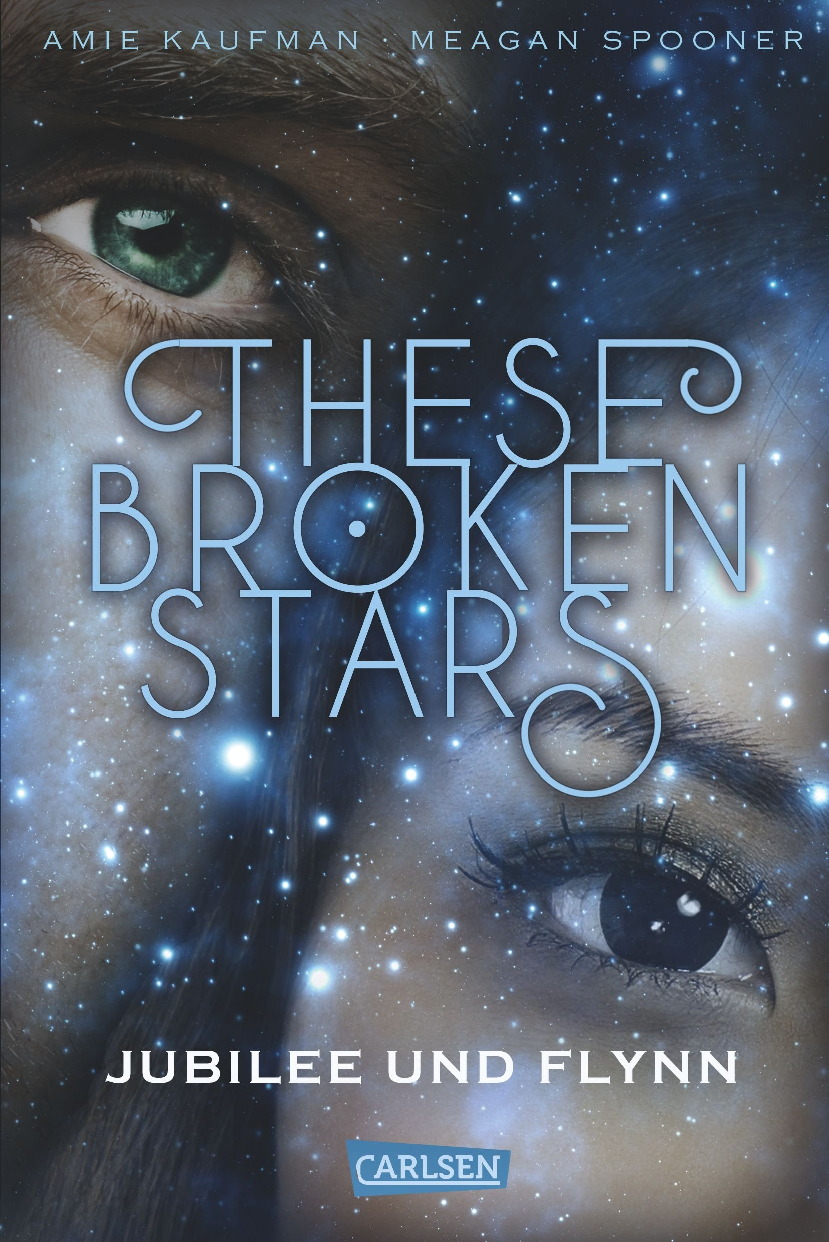 these broken stars 2