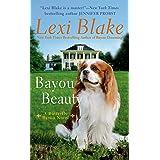 Bayou Beauty (Butterfly Bayou Book 4)