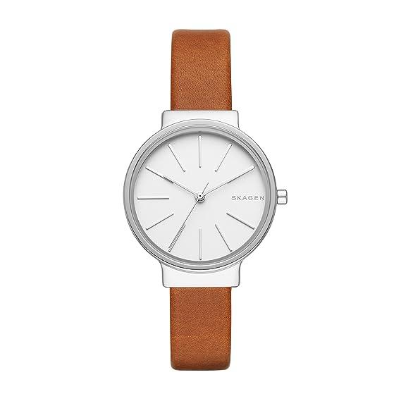 Reloj Skagen para Mujer SKW2479