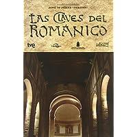 Las Claves Del Románico - Serie Completa [DVD]