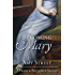 Becoming Mary: A Pride and Prejudice Sequel