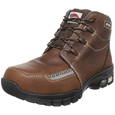 88b34894c3c Avenger Men's A7260 Safety Boot