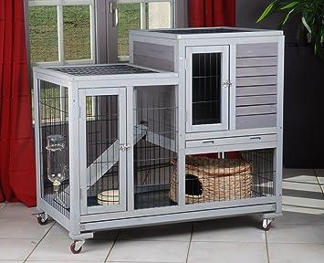 Katzenhaus von interieur-maison für Katzen von interieur-habitat ...