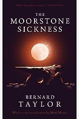 The Moorstone Sickness Kindle Edition