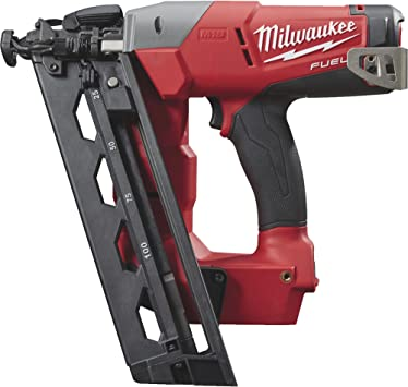 MILWAUKEE ELEC TOOL 2742-20 featured image