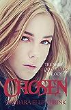 Chosen (The Amish Bloodsuckers Trilogy)