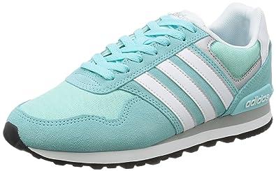 adidas NEO Damen Sneakers 10K W