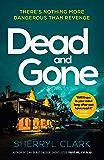 Dead and Gone (Judi Westerholme Book 2)