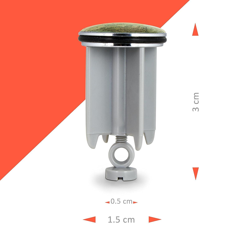 TNTOR 187193 ruota libera avviamento Bws-Adattatore per Booster//Nitro//Aerox