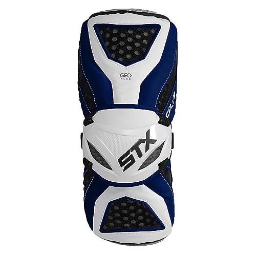 STX Cell 3