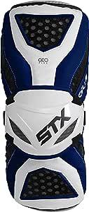 STX Lacrosse Cell 3 Arm Guard