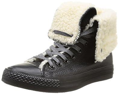 converse fur uk
