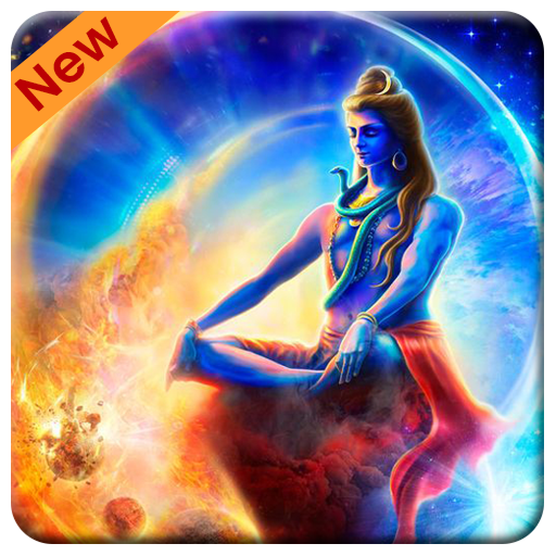 Amazon Com Lord Shiva Hd Wallpaper Apps Games