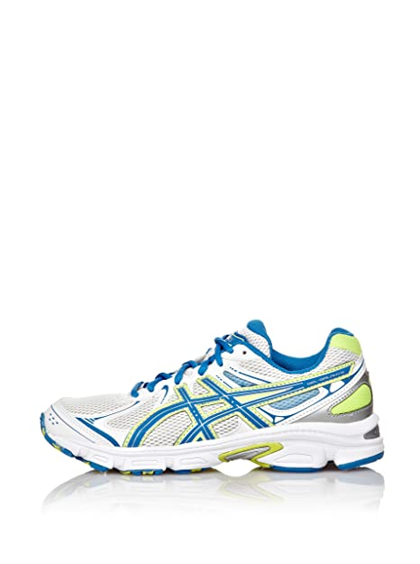 scarpe asics gel galaxy 6
