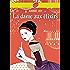 Complots à Versailles - Tome 2: La dame aux élixirs (Historique t. 1477)