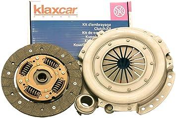 Klaxcar 30008Z - Kit De Embrague