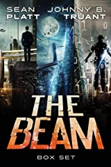 The Beam: The Complete Series Kindle Edition