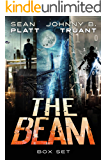 The Beam: The Complete Series (English Edition)