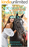 Bethany The Mail Order Bride: A Collection of Mail Order Bride & Amish Romance Short Stories