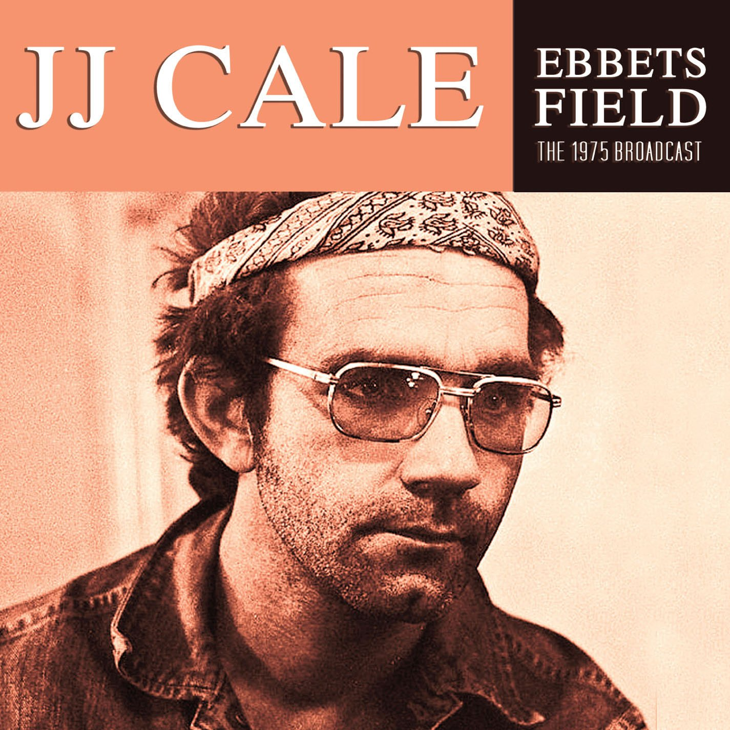 jj cale naturally torrent