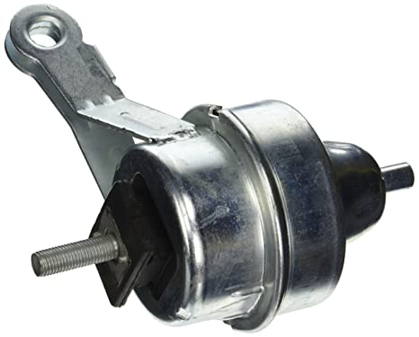 amazon com eagle bhp 3718 engine motor mount (1 6l front right