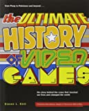 Ultimate History Video Games