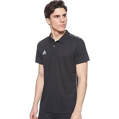 adidas Core18 Polo - Camiseta Polo Hombre