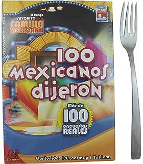 Amazon.com: Juegos en Familia Hasbro Hasbro聽-聽Board Game聽 ...
