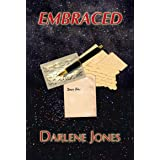 EMBRACED (Em and Yves Book 3)