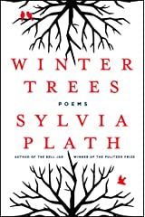 Winter Trees Kindle Edition