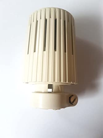 Vanne Thermostatique Art R456 Giacomini Amazon Fr Commerce Industrie Science