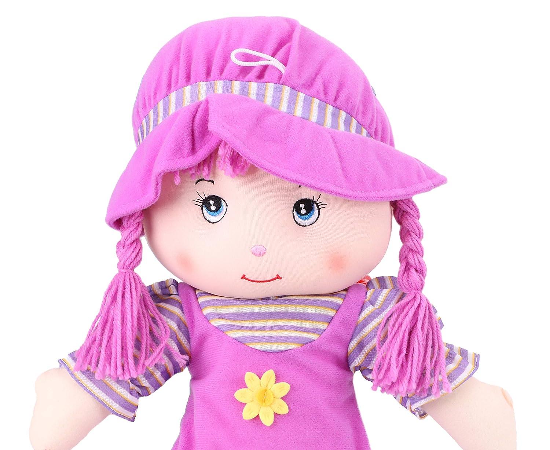 D/öll Girls Hat