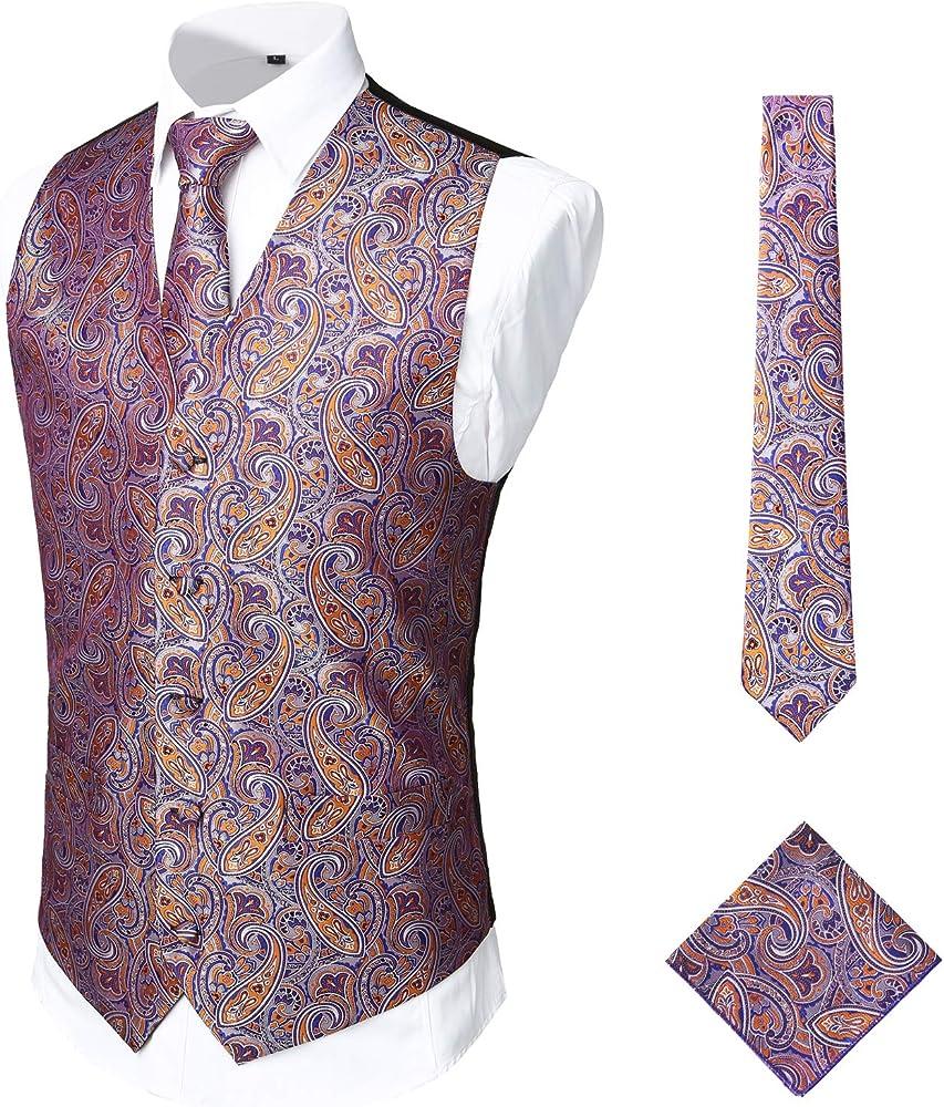 MagiDeal Fashion Kids Boys Stretchble Y-back Suspender Bowtie Beret Cap Flat Hat Set STK0119372373