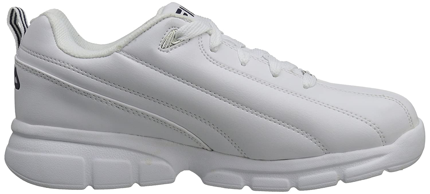 Fila Mens Leverage-M