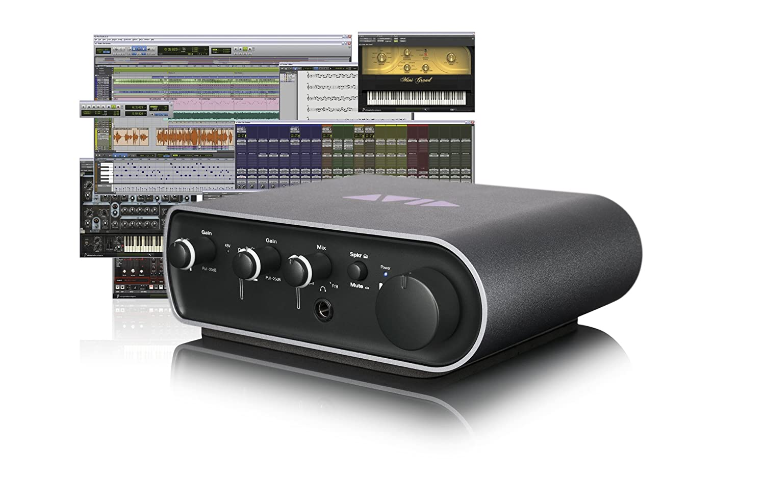 avid pro tools mbox mini driver download. Black Bedroom Furniture Sets. Home Design Ideas