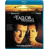 Tailor of Panama [Blu-ray]