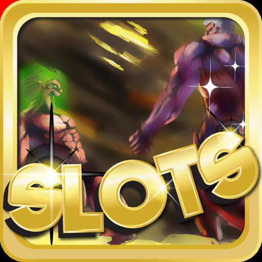 free casino slot machine no no registration