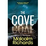 The Cove: A chilling serial killer thriller (The Devil's Cove Trilogy Book 1)