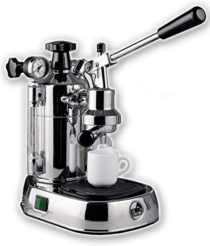 La-Pavoni-PC-16-Professional-Espresso-Machine