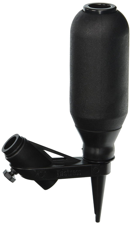 Ranger 360109 Tim Holtz Distress Marker Spritzer Tool
