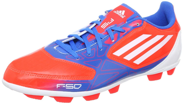 Adidas F5 TRX HG - 7