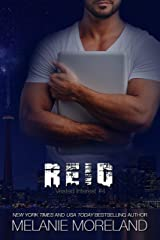 Reid: Vested Interest #4 Kindle Edition