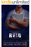 Reid: Vested Interest #4