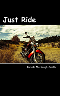 Rude Biker Chick  Lessons From My Daddy eBook  Sash Walker 9cb3433c3