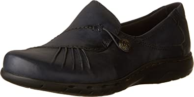 Cobb Hill Womens Paulette Loafer