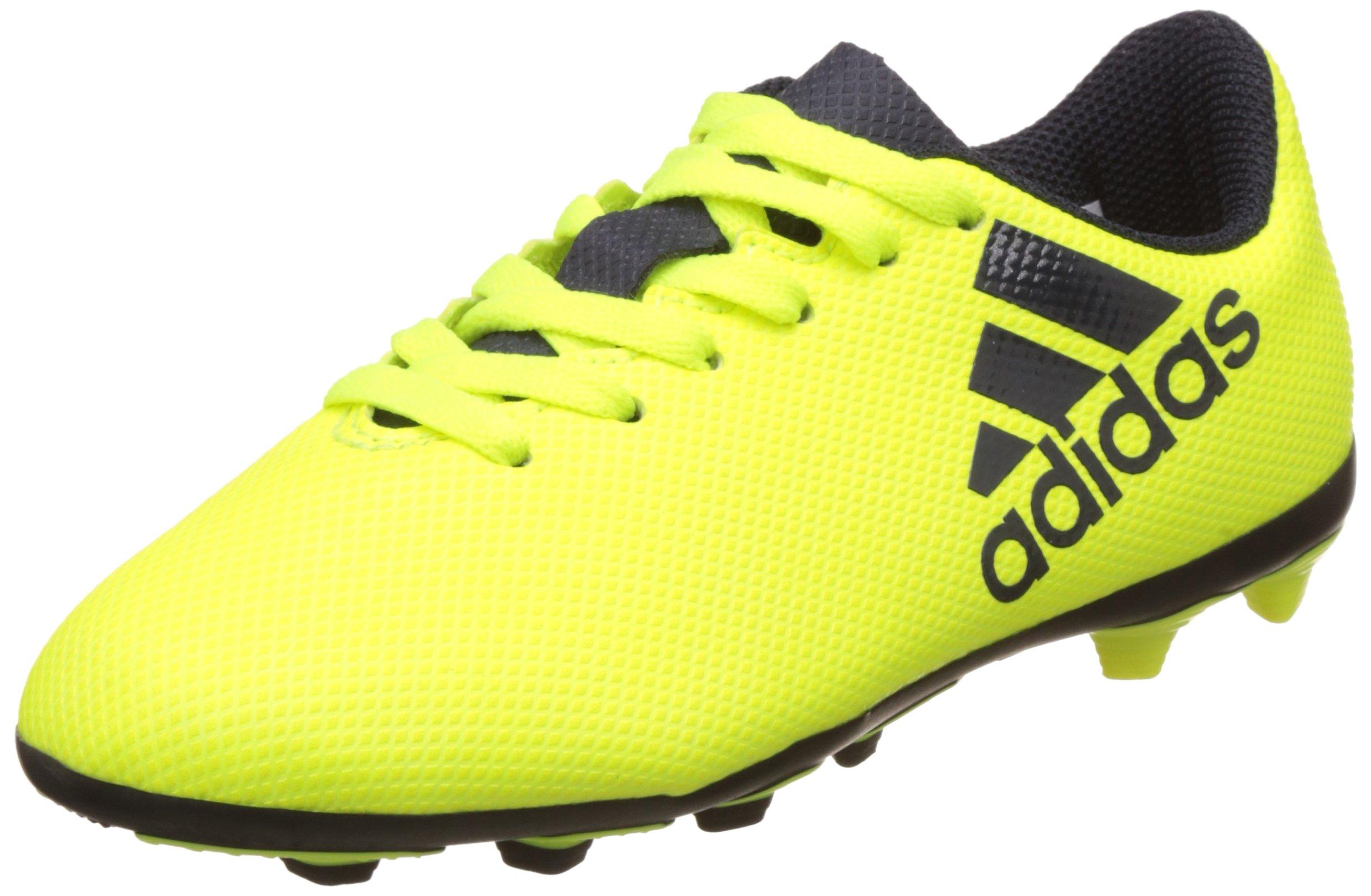 adidas X 17.4 FxG - Zapatillas de fútbol Unisex Niños product image
