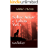 Sobre Amor e Lobos Vol.1: Locksley