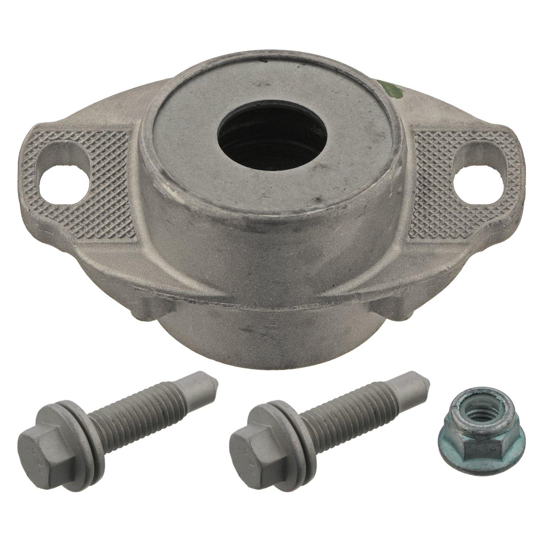 Febi Bilstein 37971 Kit riparazione, cuscinetto supporto ammortizzatore Ferdinand Bilstein GmbH + Co. KG