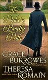 The Duke's Bridle Path