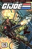Classic G.I. Joe Volume 13